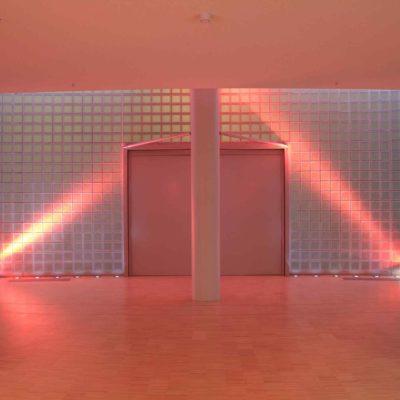 Light Building Solutions